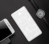 Зовнішній акумулятор Awei P35k 10000mah, powerbank, повербанк, портативний зарядний пристрій, фото 2