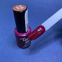 Гель-лак для нігтів Tertio №А004 10мл
