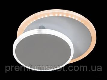 Светодиодный светильник 518B