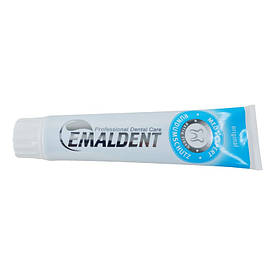 Зубна паста Emaldent Original 125 мл Німеччина