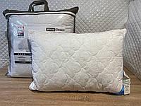 Подушка антиалергенная White Classic 50х70