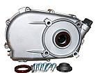 Редуктор відцентровий понижуючий 188/190/192 (вхід 25 мм, вихід-22 мм), фото 2