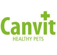 Canvit +