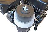 Двигатель бензиновый Weima WM 170F-S (два фильтра, шпонка 20 мм, 7,0 л.с.), фото 7