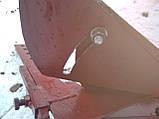 """Ушастый окучник """"Стрела"""" с опорным колесом БелМет, фото 6"""