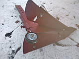 """Ушастый окучник """"Стрела"""" с опорным колесом БелМет, фото 7"""