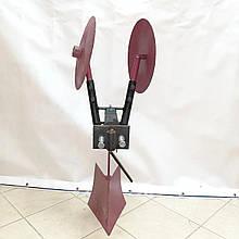 Комплект для посадки картофеля Ф-340 мм МБ1100/105 Булат