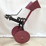 Комплект для посадки картофеля Ф-340 мм МБ1100/105 Булат, фото 2
