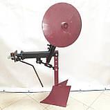 Комплект для посадки картофеля Ф-340 мм МБ1100/105 Булат, фото 4