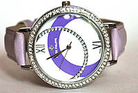 Часы оптом женские 702