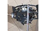 Колеса с грунт-ми 470/150 (10*10) СТАНДАРТ (3 мм) Евро Булат, фото 4