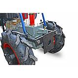 Адаптер АКМ-2 Титан для мотоблоков БелМет, фото 5