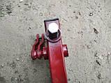 Навесной механизм на 3 точки для переделок и кит наборов БелМет, фото 6