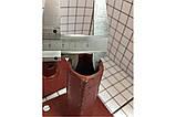 Піввісь 23(24)/120 Булат завод (двостороння, мотоблок), фото 2
