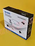 Бинокуляр окуляри бінокулярні зі світлодіодним підсвічуванням TH-9203, фото 3