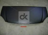 Капот ГАЗ 3302 (не грунт.) (пр-во ГАЗ)