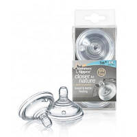 Соска Tommee Tippee 42112271