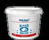 Клей ПВА-МБ універсальний DekArt 2,5 кг