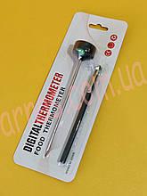 Термометр щуп TP100 цифровий -50 +300C