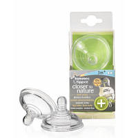 Соска Tommee Tippee 42112871