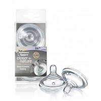 Соска Tommee Tippee 42214071
