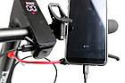 USB роз'єм для зарядки телефону на Електросамокат Crosser E9 MAX, фото 2