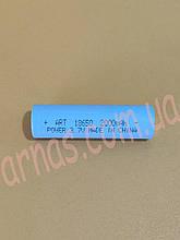 Аккумулятор высокотоковый 18650 3.7v 2000mah