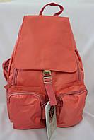 Рюкзак Silvia 826 Pink, фото 1