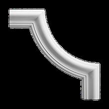 Угловой элемент 1.52.301 для стен