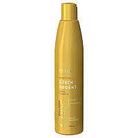 """Шампунь для всех типов волос """"Блеск-эффект"""" Estel Professional Curex Brilliance 300 мл (4606453063997)"""