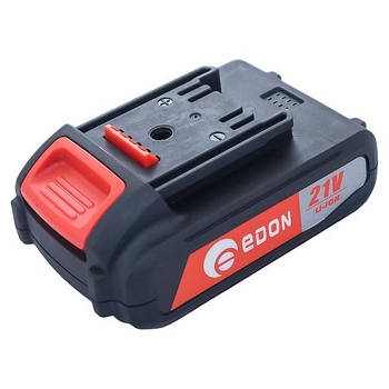 Аккумулятор Edon 21V 2