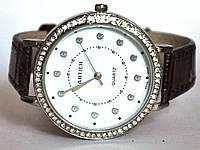 Часы оптом женские 710