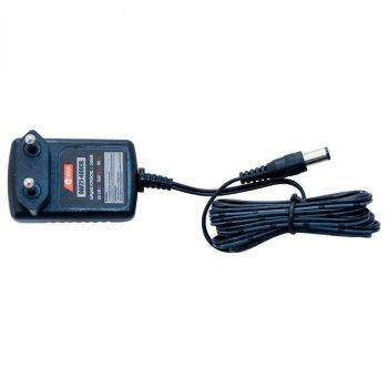 Зарядное устройство Edon 1100mA