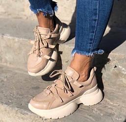 НОВИНКИ Обуви 2021