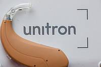 Слуховые аппараты компании Unitron Hearing Ltd (Канада)