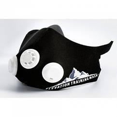Маска для бігу, тренувань Elevation Training Mask M