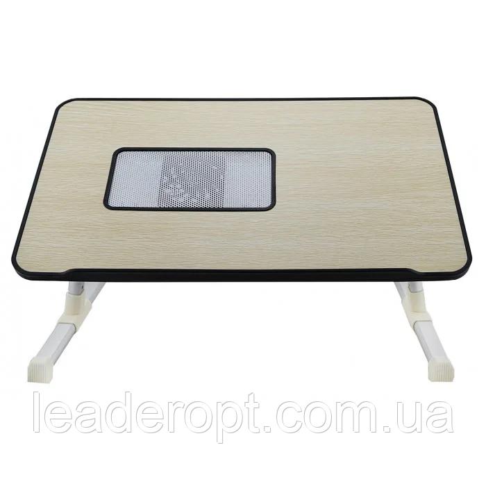 ОПТ Столик для ноутбука с охлаждением ELaptop