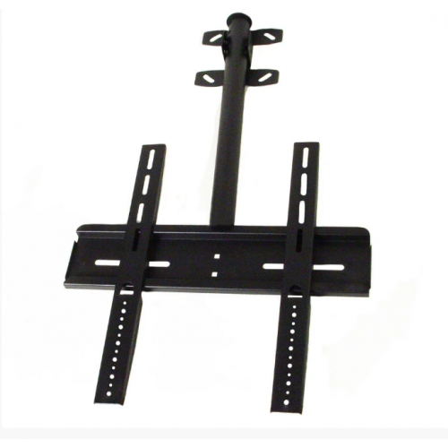 Крепление для телевизора V-Star 807 потолочное, Черный