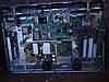 """Плазма 42"""" Panasonic TH-42PV45 на запчасти (MD-42MH9E1RC, TNPA3759AB, TNPA3759, TNPA3767)"""