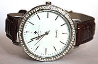 Часы оптом женские 714