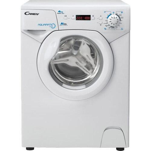 Фронтальна пральна машина Candy Aqua 1042DE/2-S