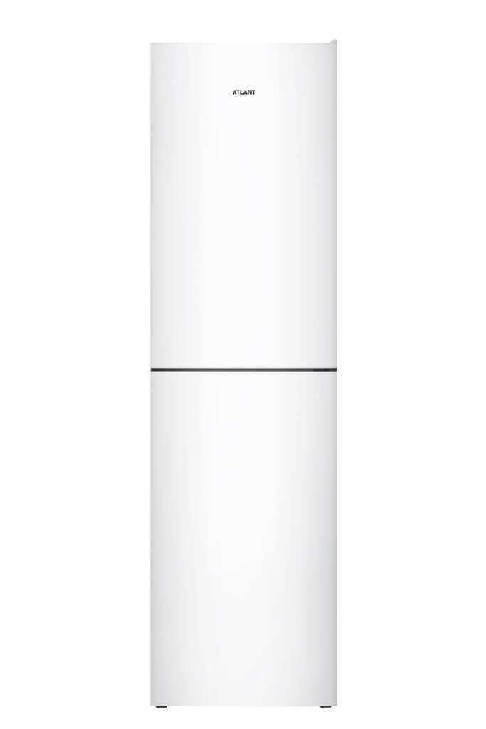 Холодильник з нижньою морозилкою Атлант XM-4625-501