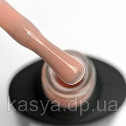 Камуфлирующая база MG Nails Cover Base №01, 8ml