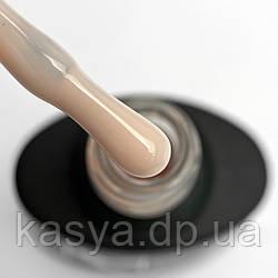 Камуфлюється база MG Nails Cover Base №18, 8ml