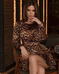 Женские платья 42 - 46 размеры