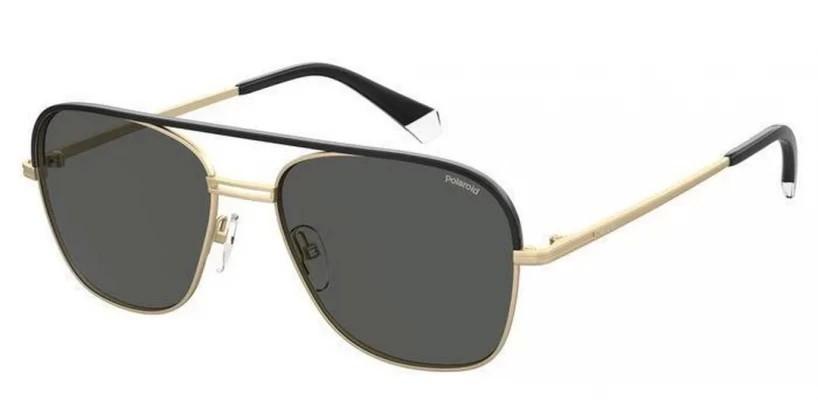 Сонцезахисні окуляри POLAROID PLD 2108/S/X AOZ57M9