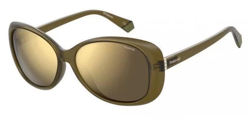 Солнцезащитные очки POLAROID PLD 4097/S 4C357LM