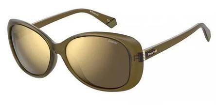 Солнцезащитные очки POLAROID PLD 4097/S 4C357LM, фото 2