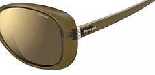 Солнцезащитные очки POLAROID PLD 4097/S 4C357LM, фото 3