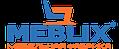 """МФ """"МЕБЛИКС"""", MEBLIX™ на Prom"""